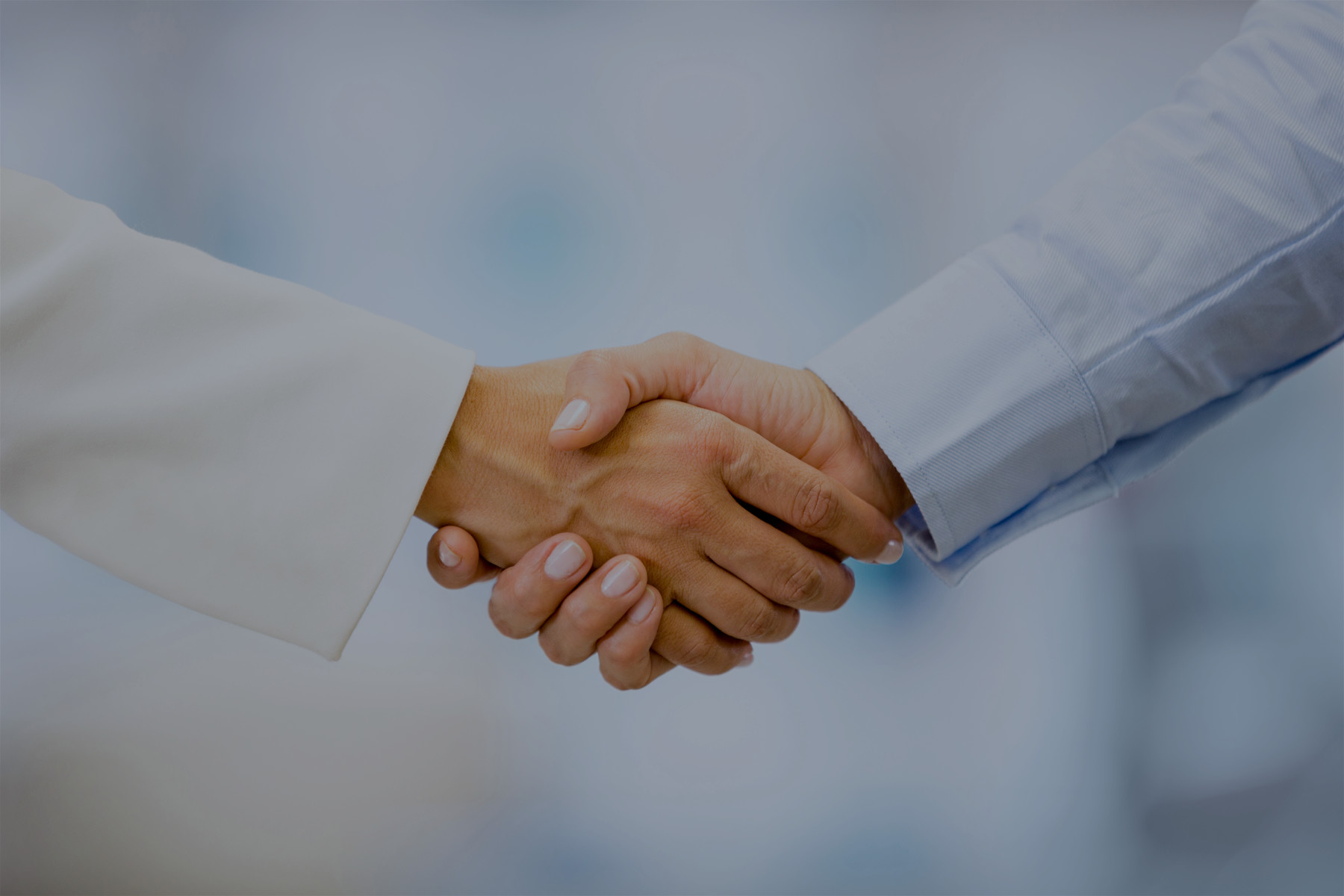 Building-strategic-partnerships-with-our-clients-shutterstock_128351045-2
