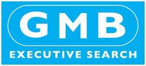 GMB Exec Logo - Spot Blue & Capitals (JPEG)